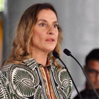 Padres de niños con cáncer demandan disculpa públicaa Gutiérrez Müller