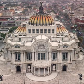 José María Bilbao Rodríguez asumirá la Dirección de Arquitectura y Conservación del Patrimonio