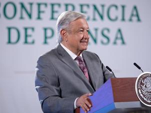 Gobierno federal contribuirá a rehabilitar L12 del Metro, afirma presidente