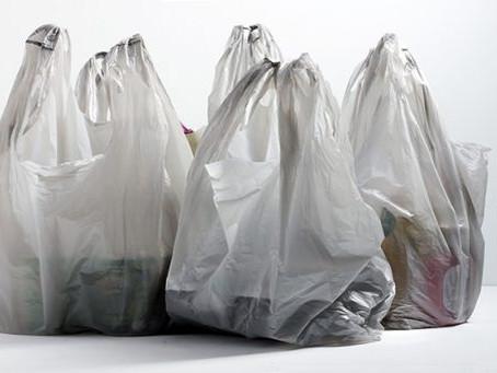 ANIPAC y Querétaro van por el consumo responsable de las bolsas de plástico