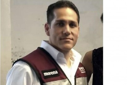 Revelan nuevo fraude en Delegación del IMSS Tamaulipas
