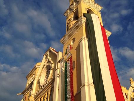 Los municipios de Jojutla y Xalapa se suman a la Red IberCultura Viva