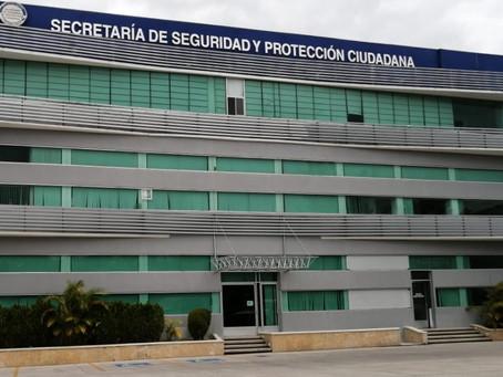 SSPC adjudicó de manera directa contratación de limpieza para sus instalaciones