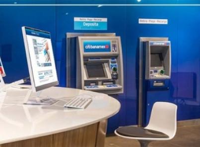 Citibanamex, primero en presentar sistema de Cobro Digital en aplicación