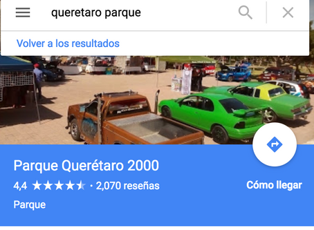 ¿Por qué ser un Local Guide de Google?