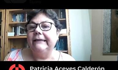 Experta analiza historia y legado de la minería en el noreste mexicano