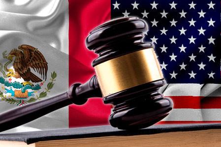 Ante la OMC, México denunciará a EE.UU. por imposición de aranceles