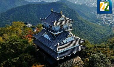 Explorando Japón, un recorrido natural y cultural por el país del sol naciente