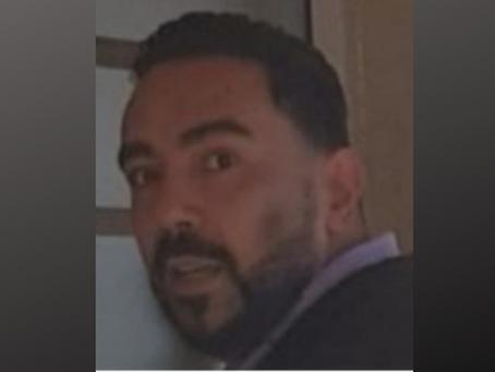 Cae el extorsionador José Santiago Correa Collazo en CDMX