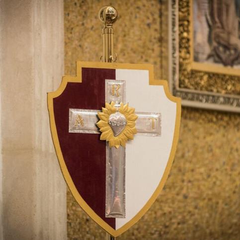 Legionarios de Cristo aclaran fideicomisos de Pandora Papers