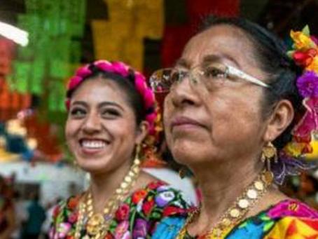Lay Pijedá, Nuestro Pueblo, largometraje que plasma los recuerdos y olvidos de los chontales