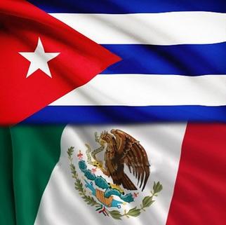 México envía a Cuba dos barcos con ayuda sanitaria y alimentaria