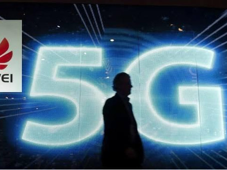 Junto a Huawei, Malasia apuesta por su propia 5G