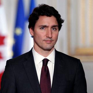 Canadá confirma que Trudeau no viajará a Washington para celebrar T-MEC