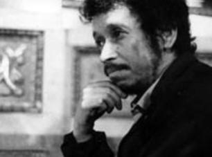 Javier Molina,  maestro de las nuevas generaciones de poetas en Chiapas
