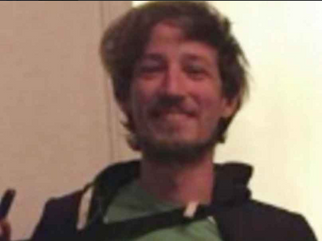 Muere actor francés que trataba de salvar a su perrito