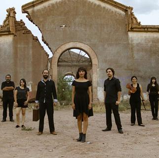 El Aventón Teatro, grupo de artistas unidos para la creación escénica