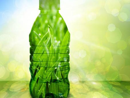 La ANIPAC advierte sobre el uso de plásticos biodegradables