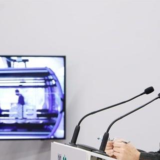 Concluye periodo de prueba del Cablebús, gobierno de la CDMX garantiza operación segura
