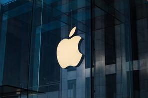 Filtran las primeras pruebas de los chips de Apple