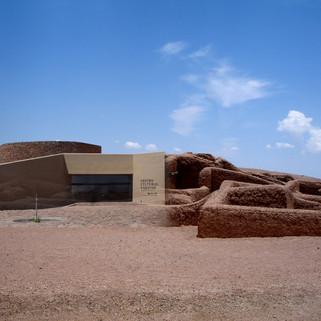 El Museo de las Culturas del Norte cumple 25 años como referente del noroeste mexicano