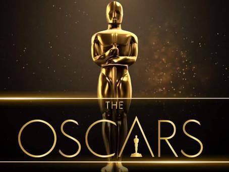Noche de estrellas: Todo sobre la edición 91 de los premios Óscar