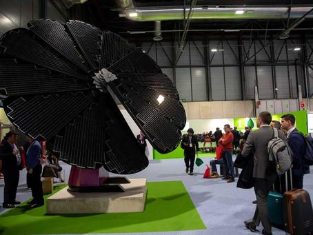 Autoconsumo solar, tendencia para hogares e industria: Alejandro Gómez Casso