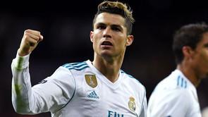 Real Madrid vende a Cristiano Ronaldo a la Juventus