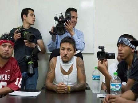 """¿Quién es el """"Mijis"""", próximo diputado de PT-Morena en San Luis Potosí?"""
