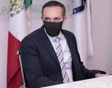 Cuajimalpa, la alcaldía más segura de la CDMX: Inegi