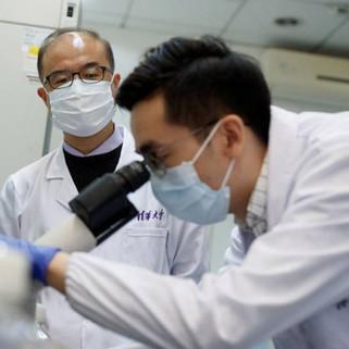 China exigirá pruebas de coronavirus a extranjeros