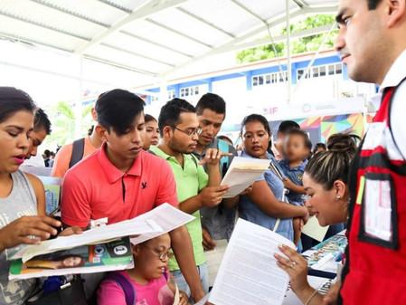 Ofertarán más de mil plazas en Feria del Empleo del Sector Hotelero
