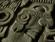 A cuenta regresiva, convocatoria para el Premio Especial 500 Años: Conquista y Resistencia Indígena