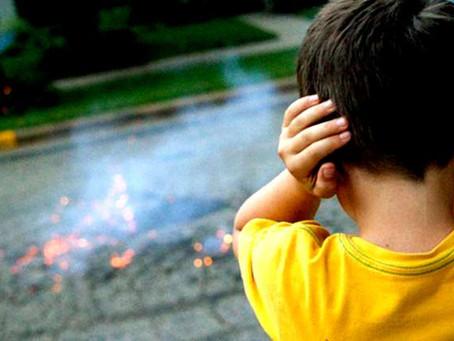 En México una de cada 115 personas padece trastorno del espectro autista