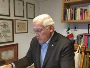 Establecen México y Estados Unidos estrategia conjunta a favor de la seguridad alimentaria