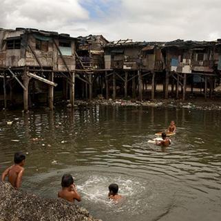 Lanza ONU campaña mundial de prevención por ahogamiento