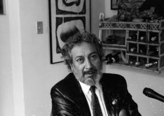 Rememoran legado de Jorge Alberto Manrique, investigador y promotor de la cultura en México
