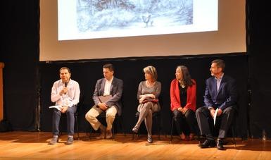 Cenidiap, 36 años de análisis y difusión de las artes visuales mexicanas de los siglos XX y XXI