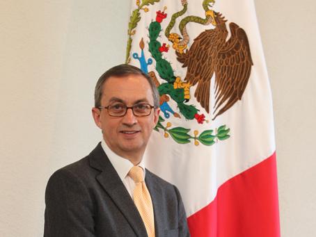 CDI de ONU adopta Guía para aplicación provisional de tratados internacionales hecha por mexicano