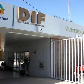 Acusan a empresario cercano a César Duarte de participar en licitación  en Chihuahua