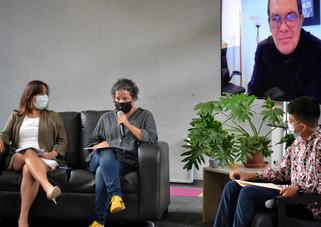Lanzan convocatoria del Programa de Estímulos a la Creación y Desarrollo Artístico en Jalisco