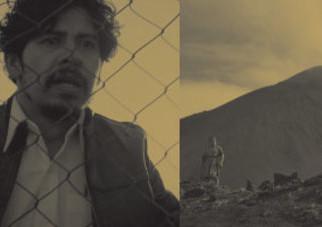 El cine mexicano llega al Canal del Congreso a través del Senado, Imcine y la Cineteca Nacional