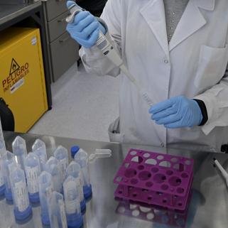 Confirma AFP que vacunas son compatibles con Código de Nuremberg y principios bioéticos de la Unesco