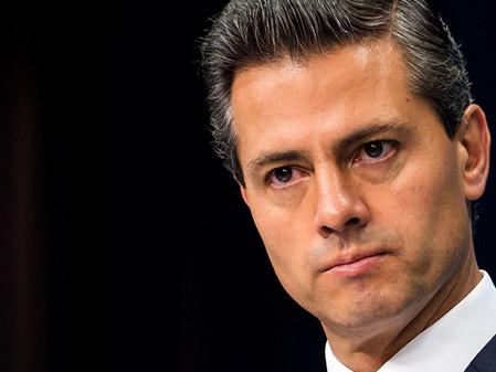 Peña Nieto viaja a Jalisco, para inaugurar ampliación de carretera