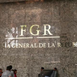 Obtiene FGR vinculación a proceso contra una persona por tráfico de migrantes