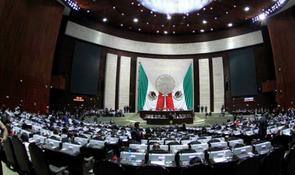 Diputados votarían la próxima semana dictamen para reasignar presupuesto por COVID-19