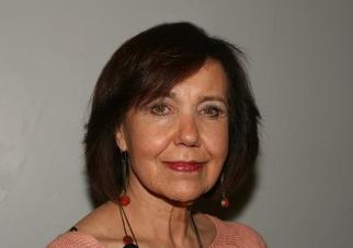 Lamentan fallecimiento de la académica y literata Blanca Estela Treviño García