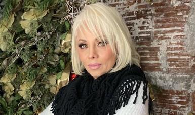 Actriz Cecilia Gabriela leerá fragmentos de A Lupita le gustaba planchar, de Laura Esquivel