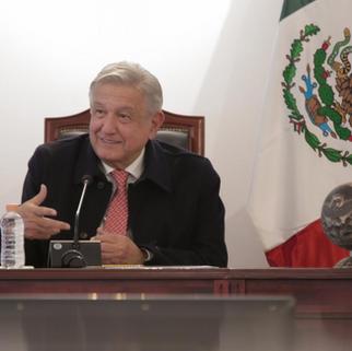 México, Francia, ONU, sociedad civil y juventudes hacen llamado urgente a la acción