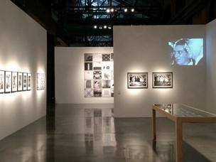Centro de la Imagen invitan a construir una memoria visual colectiva del Bosque Chapultepec